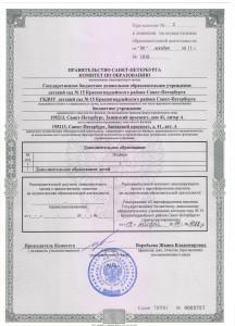 лицензия доп. услуги 001(1)