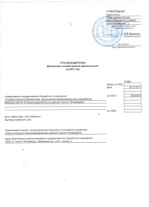 ПФХД-2017 001